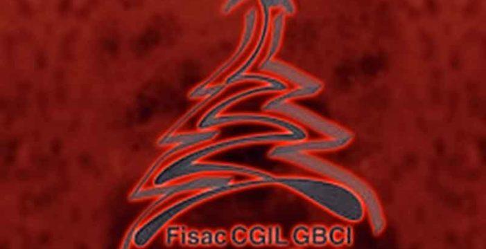 ICCREA: comunicato giornata del 20 dicembre su MDC FVG e quota 100