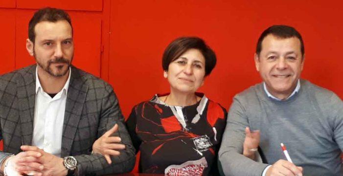 Fisac Umbria: eletta la nuova segreteria