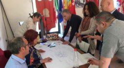 """Corso di formazione in Sicilia: """"Molestie e violenze sui luoghi di lavoro"""""""