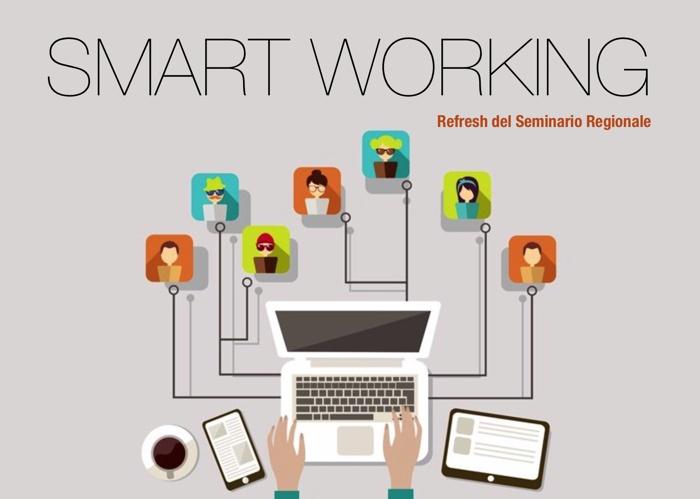 Seminario Smart Working