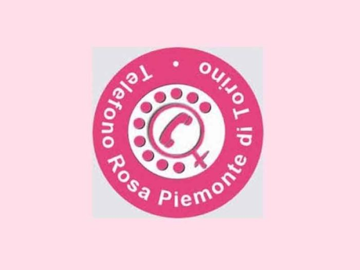 Piemonte: auguri dal Telefono Rosa