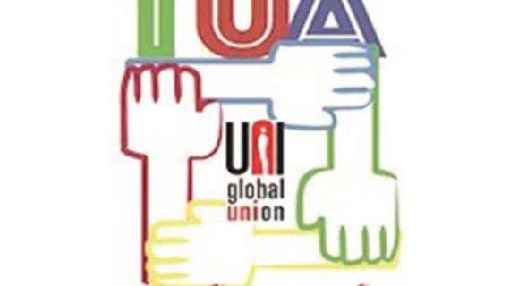 Unicredit: il dialogo sociale non sia un'espressione vuota