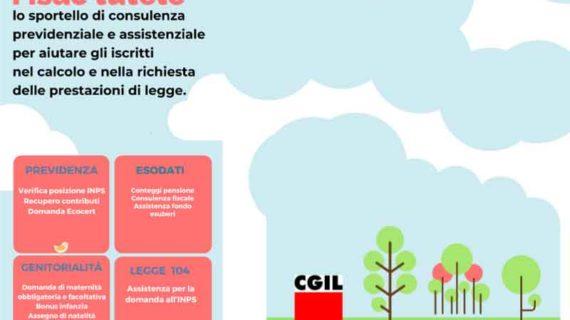 Fisac Tutele di Bologna: tutele per la donna
