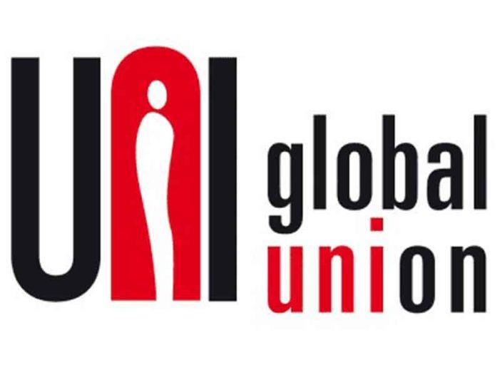 Crédit Agricole: accordo quadro internazionale con UNI