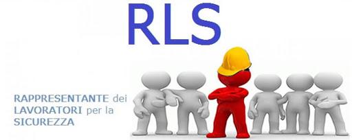 BPER: gli RLS incontrano l'azienda